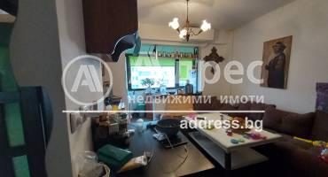 Двустаен апартамент, Плевен, Сторгозия, 522442, Снимка 1