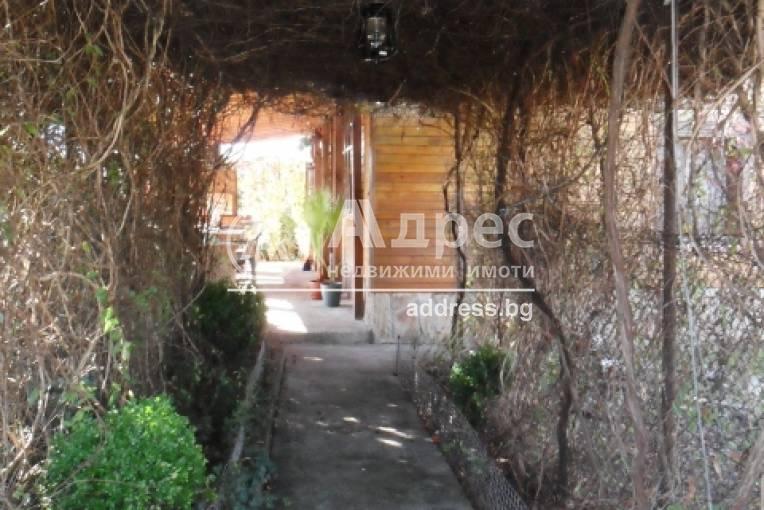 Къща/Вила, Болярско, 314444, Снимка 3