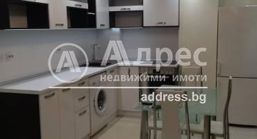 Двустаен апартамент, Хасково, Младежки хълм, 320444, Снимка 1