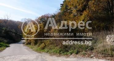 Парцел/Терен, Варна, к.к. Златни Пясъци, 482444, Снимка 1
