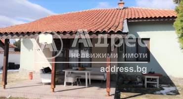 Къща/Вила, Кукорево, 507444, Снимка 1