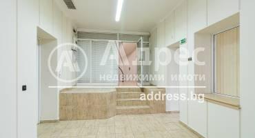 Офис, Варна, Общината, 510444, Снимка 11
