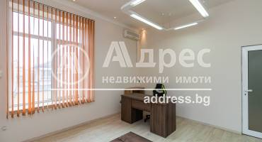 Офис, Варна, Общината, 510444, Снимка 12