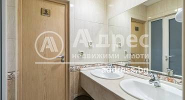 Офис, Варна, Общината, 510444, Снимка 13