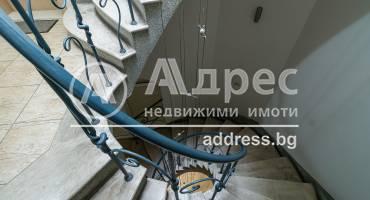 Офис, Варна, Общината, 510444, Снимка 15