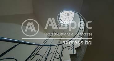 Офис, Варна, Общината, 510444, Снимка 16