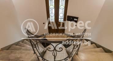 Офис, Варна, Общината, 510444, Снимка 20
