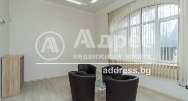 Офис, Варна, Общината, 510444, Снимка 3