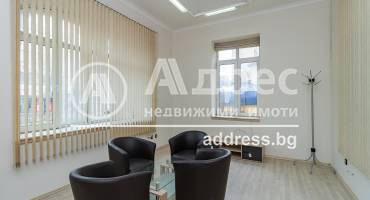 Офис, Варна, Общината, 510444, Снимка 4