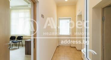Офис, Варна, Общината, 510444, Снимка 7