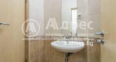 Офис, Варна, Общината, 510444, Снимка 8