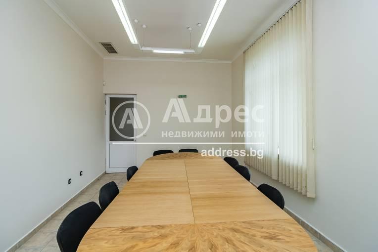 Офис, Варна, Общината, 510444, Снимка 1