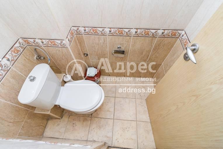 Офис, Варна, Общината, 510444, Снимка 14