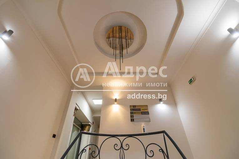 Офис, Варна, Общината, 510444, Снимка 19