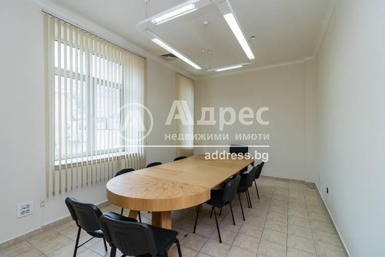 Офис, Варна, Общината, 510444, Снимка 2