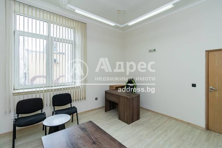 Офис, Варна, Общината, 510444, Снимка 5