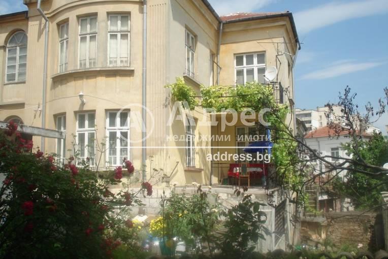 Къща/Вила, Шумен, Гривица, 305445, Снимка 1