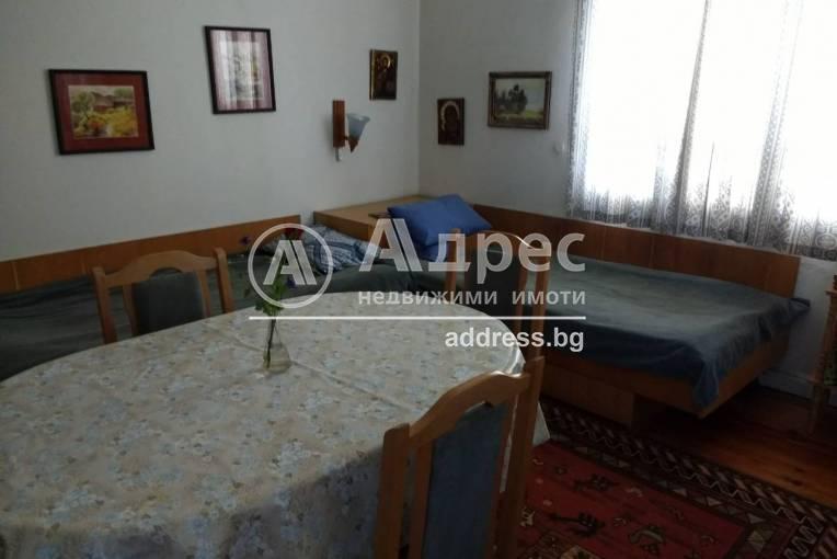 Къща/Вила, Шумен, Гривица, 305445, Снимка 2