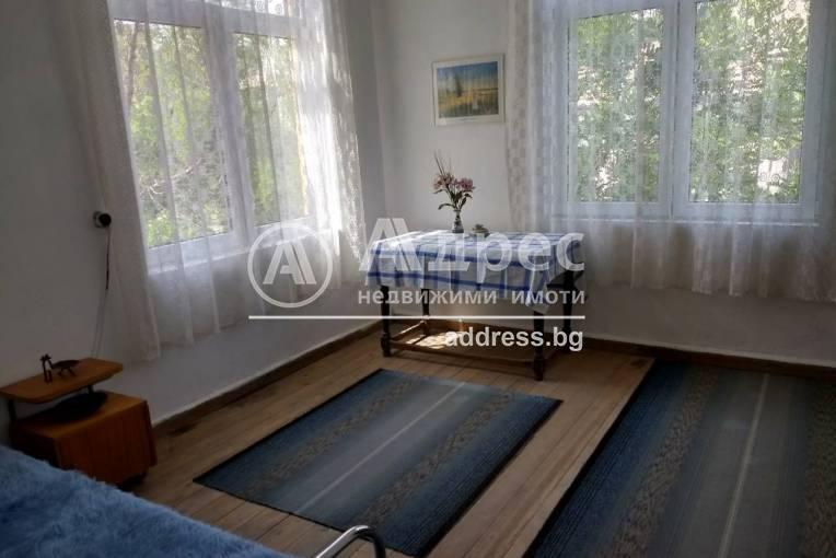 Къща/Вила, Шумен, Гривица, 305445, Снимка 3