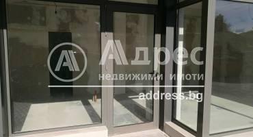 Офис, Варна, Операта, 411445, Снимка 2