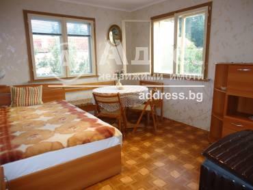 Къща/Вила, Априлци, Острец, 427445