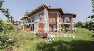 Къща/Вила, Петърч, 519445, Снимка 1