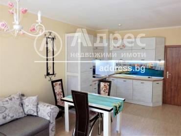 Двустаен апартамент, Варна, м-ст Траката, 524445, Снимка 1