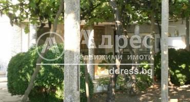 Къща/Вила, Безмер, 334447, Снимка 1