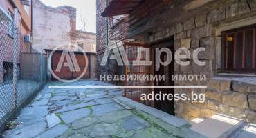 Двустаен апартамент, Пловдив, Център, 443447, Снимка 1