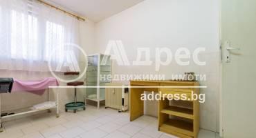 Двустаен апартамент, Пловдив, Център, 443447, Снимка 2
