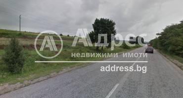 Парцел/Терен, Леденик, 450447, Снимка 1