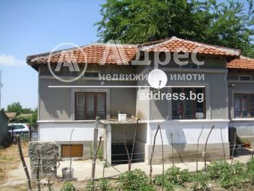 Къща/Вила, Божурово, 452447, Снимка 1