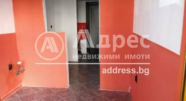Магазин, Бургас, Лазур, 497447, Снимка 1