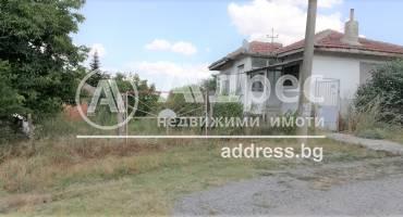 Къща/Вила, Ханово, 521447, Снимка 1