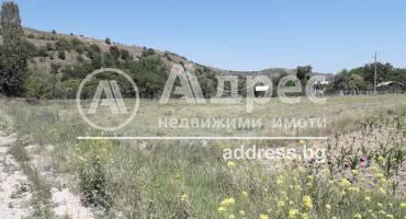 Земеделска земя, Бучино, 453448, Снимка 1