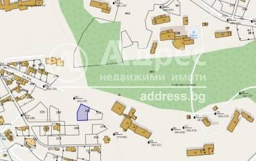 Парцел/Терен, Старозагорски бани, 508449, Снимка 1