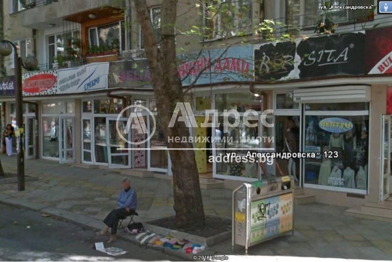 Магазин, Бургас, Център, 314450, Снимка 2