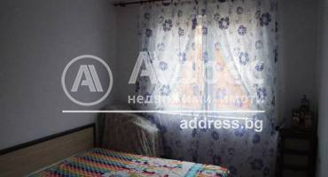 Двустаен апартамент, Каварна, 425450, Снимка 2