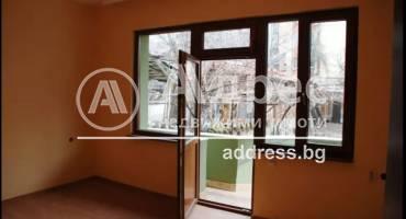Тристаен апартамент, Благоевград, Център, 446451, Снимка 2
