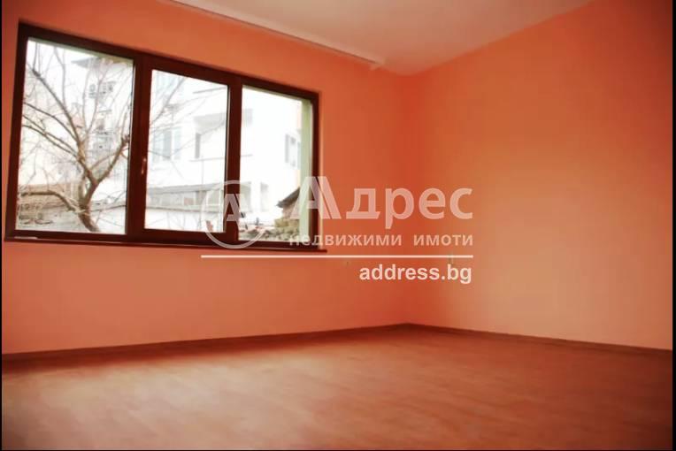 Тристаен апартамент, Благоевград, Център, 446451, Снимка 1