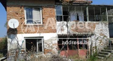 Къща/Вила, Болярско, 481451, Снимка 1