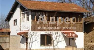 Къща/Вила, Паскалевец, 234452, Снимка 1