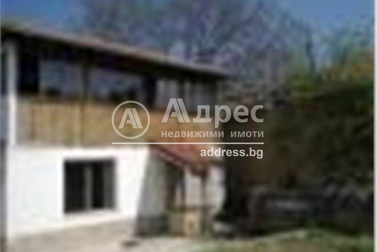 Къща/Вила, Паскалевец, 234452, Снимка 2
