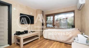 Едностаен апартамент, Бургас, Възраждане, 511452, Снимка 1
