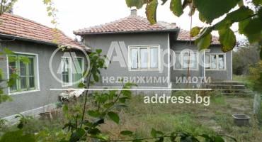 Къща/Вила, Каварна, 330453, Снимка 1