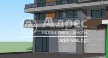 Парцел/Терен, Благоевград, Струмско, 516453, Снимка 1