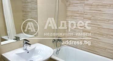 Тристаен апартамент, Стара Загора, Център, 201454, Снимка 11