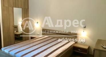 Тристаен апартамент, Стара Загора, Център, 201454, Снимка 3