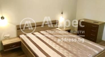 Тристаен апартамент, Стара Загора, Център, 201454, Снимка 8