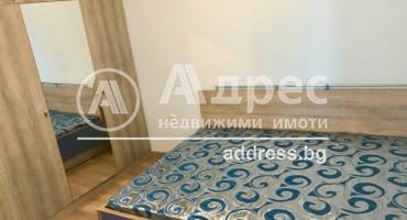 Тристаен апартамент, Стара Загора, Център, 201454, Снимка 9